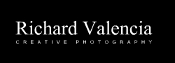 Richard Valencia - Creative Photography